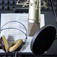 Video and audio services