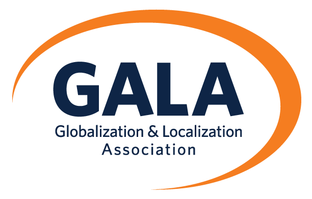GALA_Logo_Full